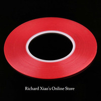 Wholesale Strong Acrylic Adhesive Clear Double Sided Tape mm