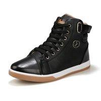 designer shoes for men - Cheap Price Mens Designer Shoes Windproof Men Casual Shoes For Outdoor Cheap Men Dress Shoes JMMX4524