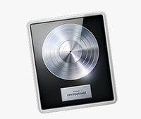 apple multimedia - The English version of Logic Pro X For Mac Apple Software Update Service for life