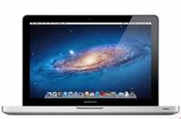 apple macbook - 100 Original Apple Refurbished Macbook Pro MB990 Notebook inch Intel Core P7550 Dual Core GHz GB G Laptops Mid