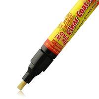 auto gear oil - Transparent Auto Repair Scratches Pen Oil Marker Fix Car