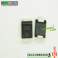 bidirectional tvs diode - SMCJ5 CA GDE SMC bidirectional TVS TVS Diode Spot
