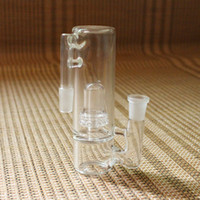joint - Newest glass water pipes ashcatcher mm mm male and female joint glass bubbler ash catcher for smoking height cm