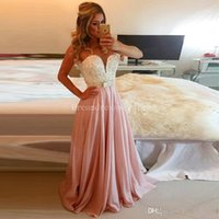 beaded cotton skirt - 2016 Pink Prom Dresses Beaded Sheer Sweetheart Real Picture Cocktail with Beading Belt and Removable Skirt Homecoming Gowns
