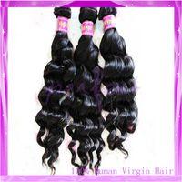 Cheap tape in hair Best brazilian hair
