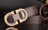 army print jeans - 2015 designer men fashion canvas high quality military belt metal buckle jeans sports belts Army Green black stripes cm