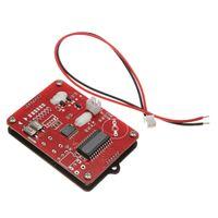 acid graphics - 12V Lead Acid Battery Power Capacity Tester Indicator LCD Display Panel Power order lt no track
