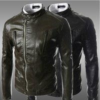 Cheap Outerwear Best Leather Jackets