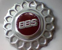bbs - wheel center caps wheel center hub cover dia MM quot for BBS BMW clip to clip mm center sticker mm New OEM made