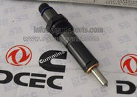 Wholesale INJECTOR
