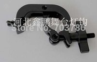 bear clamp - Cheap Price Good Quality Stage Light Clamp Stage Light Hook Clamp Hook Pipe mm Bearing Weight KG Stage Clamp