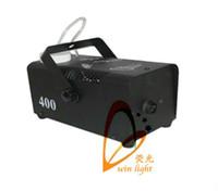 Wholesale Best Price with Good Service W Mini Smoke Machine Stage Fog Machine Stage Effect Equipment