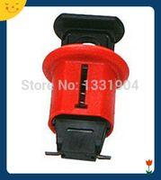 Wholesale Miniature Circuit Breaker Lockout BD D01 circuit breaker lockout devices MCB lockout