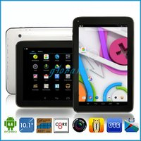 10.1 inch tablet laptop - 10 inch A83T Octal Core Android Tablet PC With HDMI Bluetooth OTG G GB Allwinner A83T BT1078 Laptop Better than A31S A33 MID