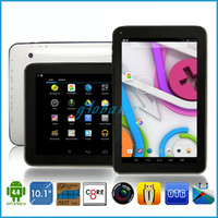 10.1 tablet pc - 10 inch A83T Octal Core Android Tablet PC HDMI Bluetooth OTG GB inch Allwinner A83T BT1078 GHz Laptop