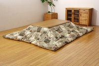 Cheap Kotatsu Futon Best Futon Blanket