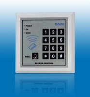 Wholesale KO SC101 RFID Card Access Control
