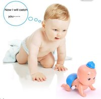 baby toys online - baby learning educational toys baby doll toy baby toys online wind up babies toys