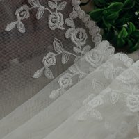 Cheap lace Best lace trim