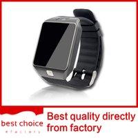 Cheap Bluetooth Smart Best DZ09