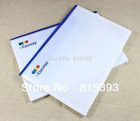 big bag company - Big Stock PP File Folder For E cosway Company PP Expanding Bag Document Bag