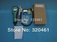 automotive gas analyzers - Nitrogen analyzer automotive gas analyzer MSTA1053 Handheld Nitrogen tester