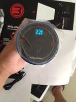 Cheap 2400 mAh Battery Rechargeable square no coals no mess e head for hookah shisha pen ehead
