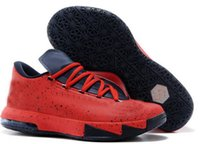 Cheap sprots shoe Durant Kd 6 Kd VI mens Basketball Shoes Kd7 Shoes With ping kevin durant kd 6 Kd VI Mens basketball shoes Kd7 Shoes With Tick