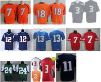Cheap 2015 hot selling cheap american football jersey free shipping by Fastest DHL ems just 2-4 days arrived at USA