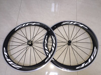 aluminum bike rims - Basalt brake surface aluminum rim dimples carbon wheels clincher mm alloy dimples surface bicycle wheels made in china c