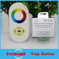 Cheap Dimmer Controller Best 18A Dimmer Controller