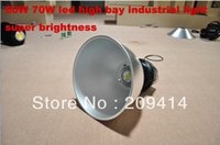 Wholesale W high power industrial led high bay light super brightness factory directly tiggou2