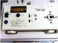 Wholesale New HP Digital Torque Meter Screw driver Wrench measure Tester