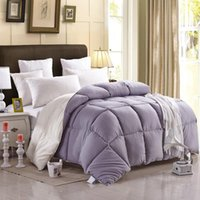 Wholesale high quality microfiber fabric warm winter quilt colourful patchwork quilt for bed VA212