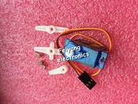 Wholesale Rc Mini Micro g KG Servo SG90 for RC Helicopter Airplane Car Boat