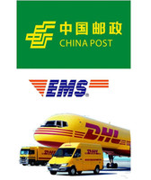 Wholesale VIP channel of payment and postage price difference