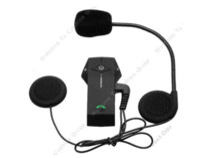 Wholesale Red FDC Motorcycle Motorbike Helmet Bluetooth Intercom Headset Support NFC Tech M21311 Helmet Headsets Cheap Helmet Headsets