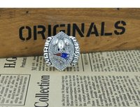 championship ring - Championship Rings England Patriots k Gold Ring Men s luxury fans collectibles