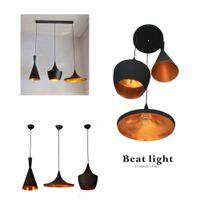 abc decor - New Design Multicolor ABC Pendant Light Beat ceiling Lamp Musical Instrument Musical Light Fixtures Home Bar Decors Luminiare order lt no tr