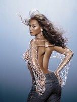 beyonce poster - P1154 Beyonce Knowles Hot Music Star Poster revolution Celebrity posters x75cm wall sticker Home Decor poster