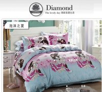 bedding buy - duvet cover bed sheet buy get