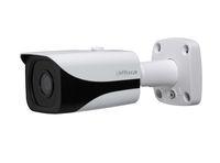 Wholesale Dahua K Ultra HD Network Small IR Bullet Camera IPC HFW4800E English Firmwork