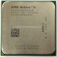 Wholesale Not a Brand New AMD Athlon II X2 ghz Dual Core Socket AM2 AM3 CPU MB