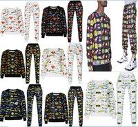 Cheap Men sports suit Best Men's Clothing