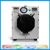 Wholesale OCA autoclave bubble remover machine adhesive LCD bubble removing machine LCD refurbishing air bubble remover