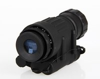 best night vision scope - Best Price Night Vision PVS Scope Hunting Tactical RL29