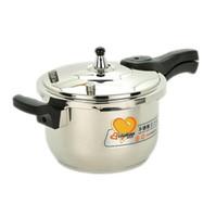 Wholesale Pressure cooker pressure cooker cm stainless steel pressure pot high pressure pot