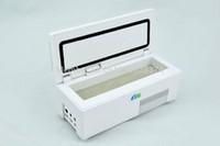 Cheap insulin refrigerator Best insulin cooler box