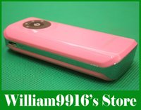 Cheap 5600mAh power bank Best power bank