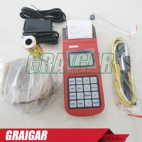 Wholesale MH320 Portable Leeb Hardness Tester hardness meter hardness gauge with wide measure range